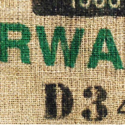Rwanda's Exports Sector
