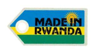 Laterite Publishes Export Handbook for Rwanda